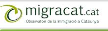 migracat