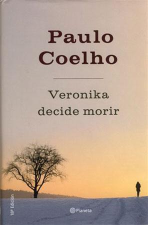 Libros Gratis de Paulo Coelho