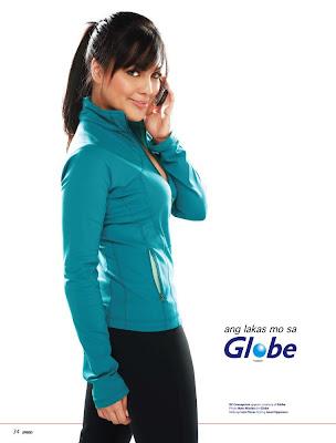 Pinay Bold Actress Concepcion