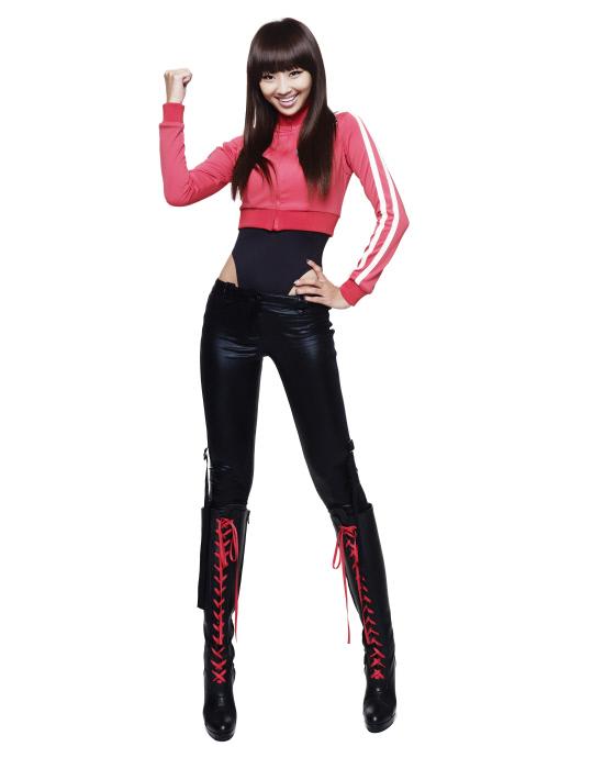 Sistar  (씨스타) Sistar_23hyorin