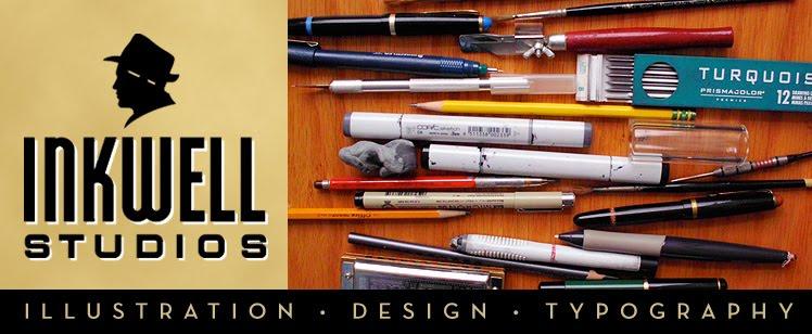 Inkwell Studios