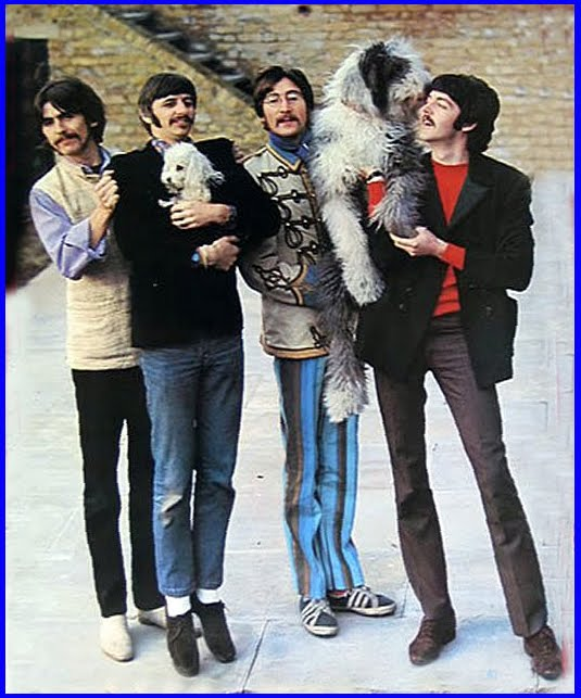 Beatles+Dogs+132.jpg