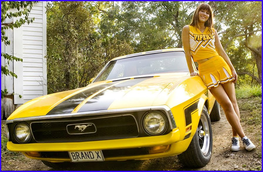 Cars And Girls Pictures. Cars amp; Girls