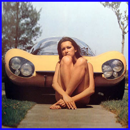 cars and girls images. Cars amp; Girls