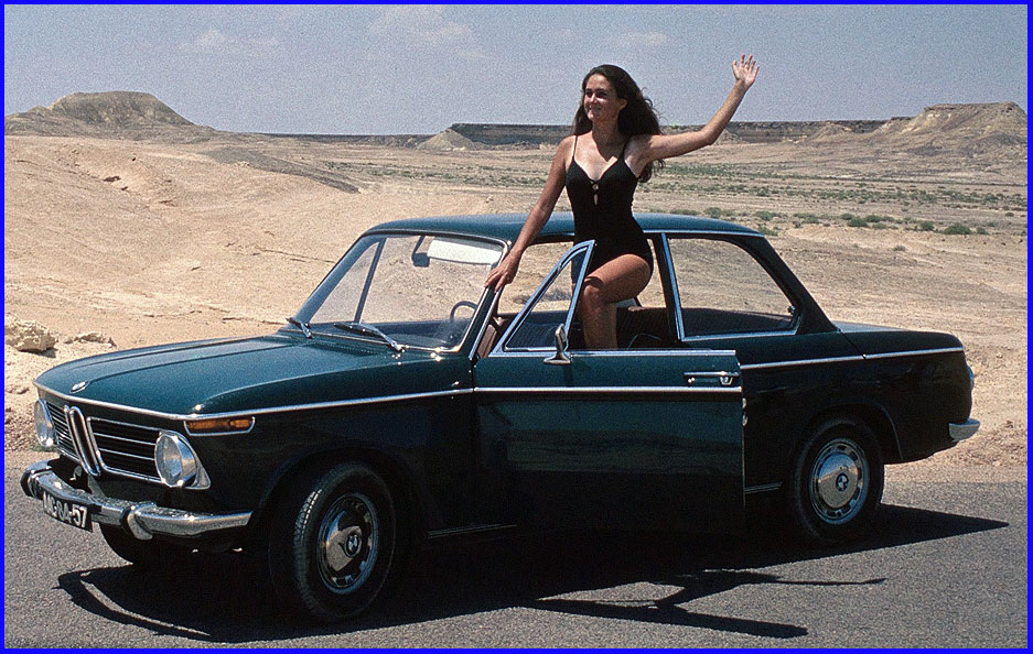 cars and girls  Cars-%26-Girls-2466