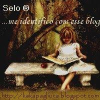 Selinho ~