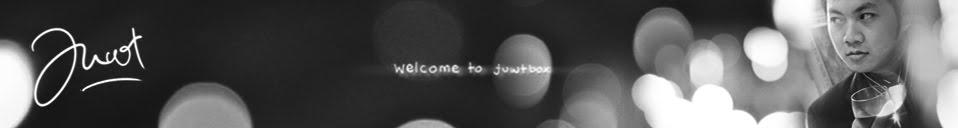 Juwtbox
