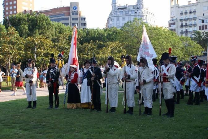 Actividades 2008---28,29 Junio Valencia