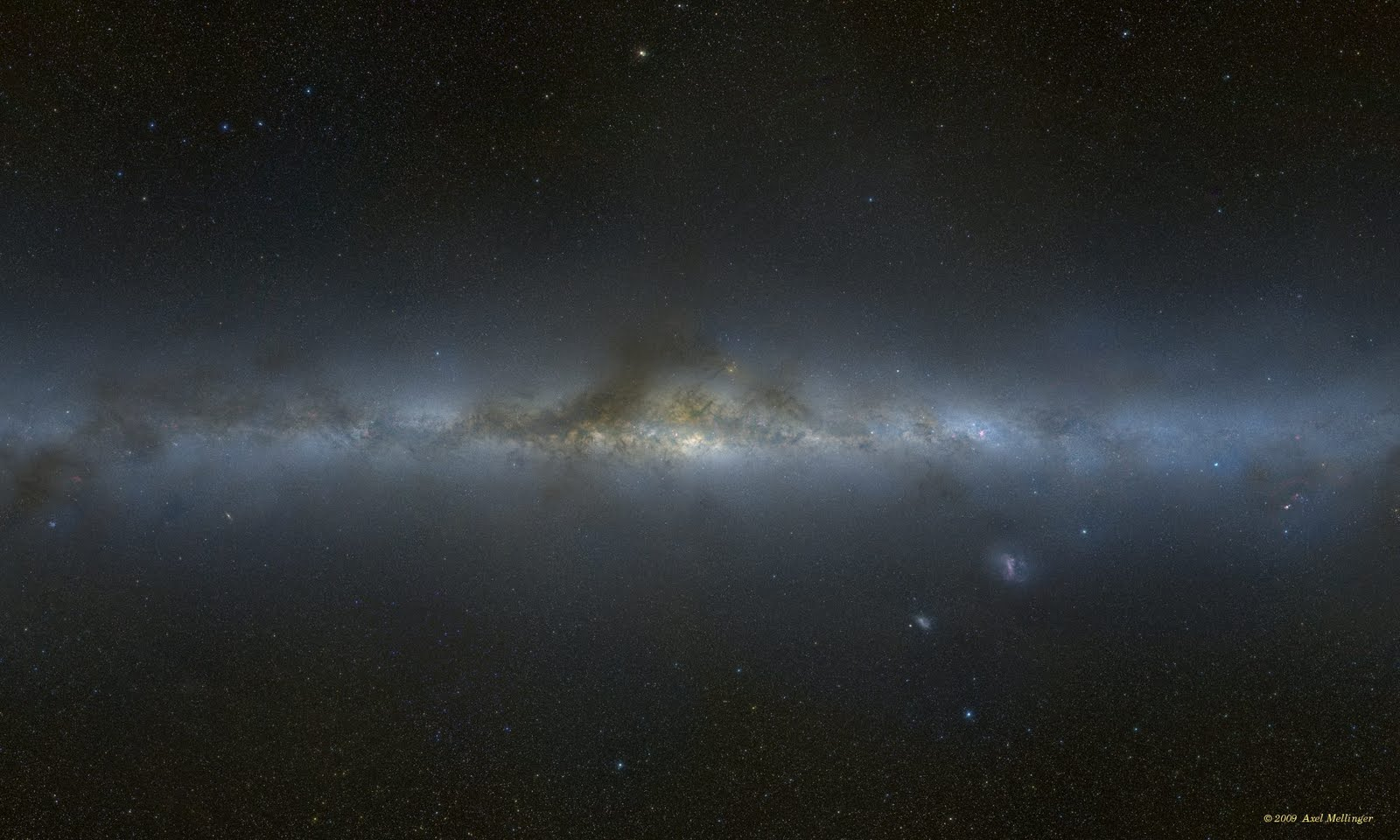 Milky way galaxy reference map don t leave earth without it space