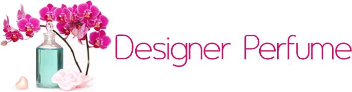Perfume Logos  Perfume Logo Maker  BrandCrowd