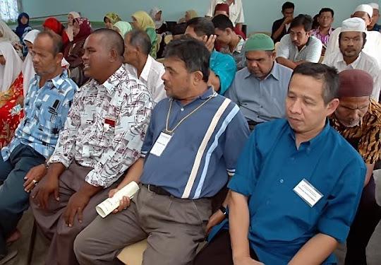 12 - MEI 2008 - RM30 JUTA BASMI KEMISKINAN