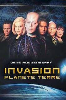 Assistir Invasion Online Dublado e Legendado