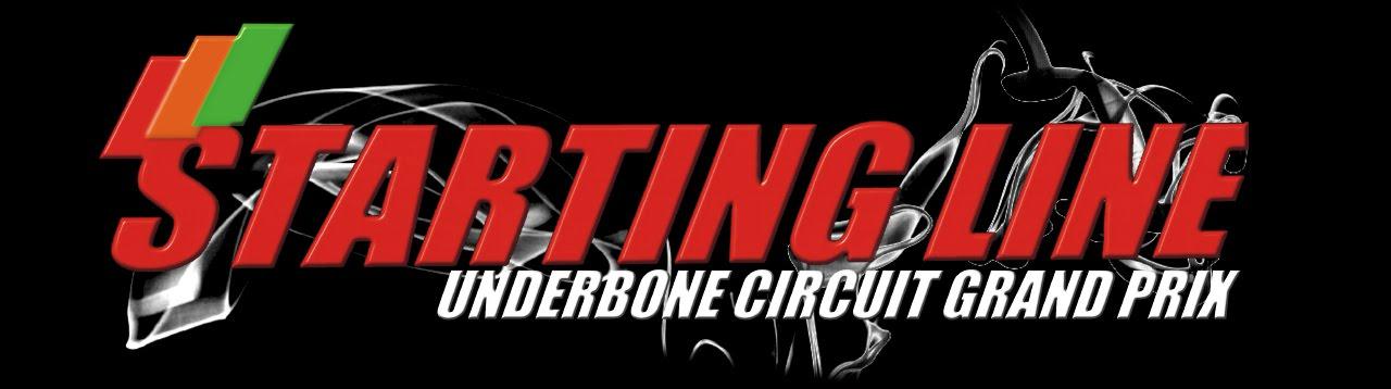 SL Underbone Grand Prix
