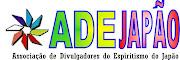 ADE-JAPÃO