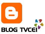 bogger-TV CEI