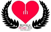 Logo RH.