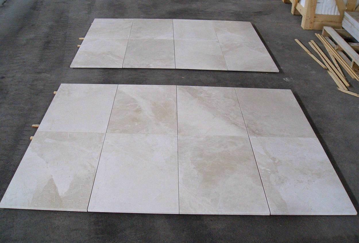 Wall Cladding Marble Method : Dimensional stone tile design and construction adhered