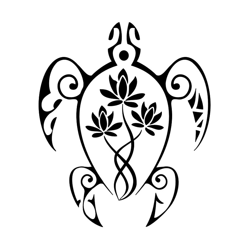 Maori Significato 86