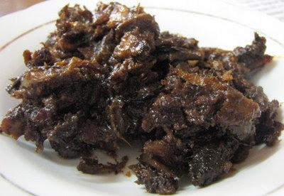 http://fokusaceh.blogspot.com/2012/09/resep-dan-cara-membuat-keumamah.html