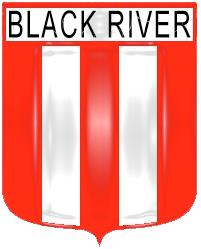 8ad9a7271f Inicio. BLACK RIVER FUTSAL