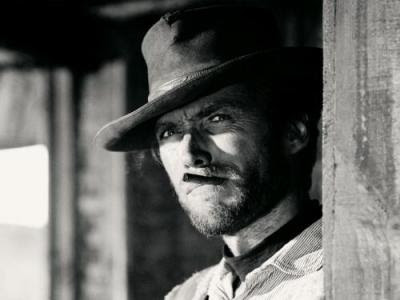 Anonymous-Clint-Eastwood-207031.jpg