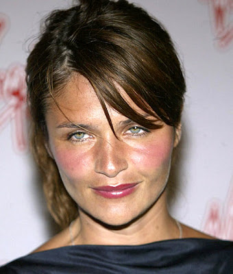 Ofhelena christensen pinned to 2011
