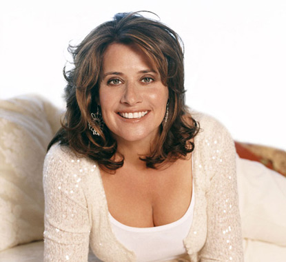 Suggest Lorraine bracco daughter pussy consider