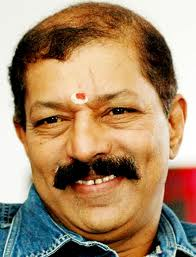 Stars who died this year for K murali mohan rao director wikipedia