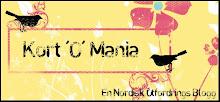 Kort o Mania