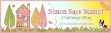 Simon Say Challenge