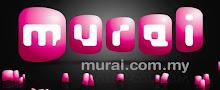murai.com