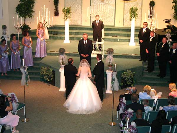 Spanish Wedding Cake Cutting Songs
