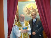 Mons. Antonio Talacci