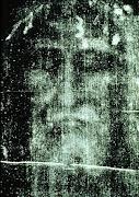La Sacra Immagine Templare