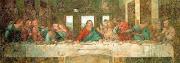 Per il Galileo fu davvero l'ultima cena?