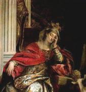Elena, la madre di Costantino il Grande