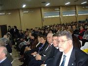 I partecipanti alla Shoà-2010