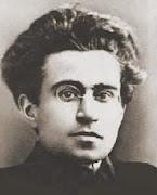 Antonio Gramsci-Il Filosofo
