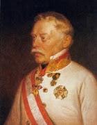 Il Gen Radetzky