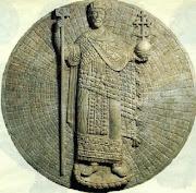 Imperatore Costantino