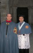 Cavalieri Costantiniani