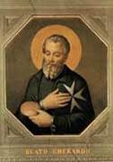 Il fondatore dell'Ordine di S. Giovanni di Gerusalemme-poi di Rodi e di Malta