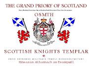 Gran Priorato di Scozia...