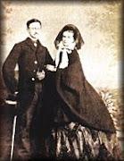 Maria Sofia di Borbone e Francesco II