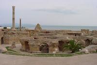 Carthaginians, Civilization, Tyrians, ancient, Phoenicians, history, war