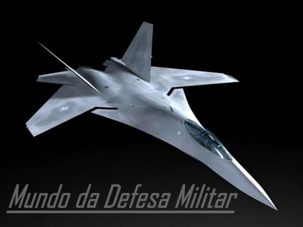 Mundo da Defesa Militar