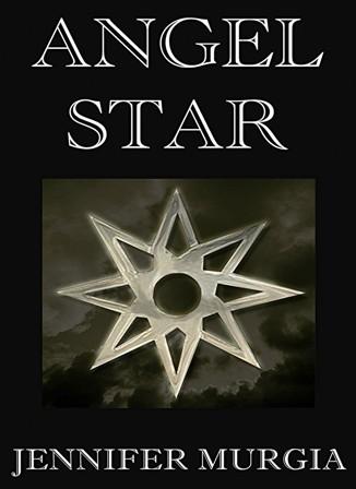 Angel Star by Jennifer Murgia Angelstar_thumbnail_proof__2_
