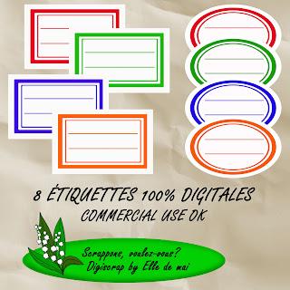 http://elledemai.blogspot.com