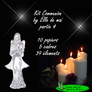http://elledemai.blogspot.com/2009/05/kit-communion-partie-4.html
