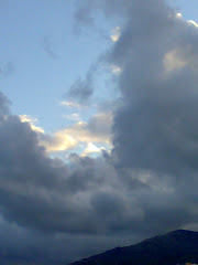 desde mi ventana II